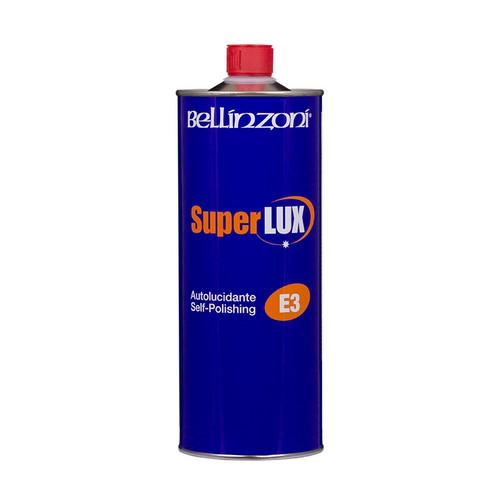 Bellinzoni SuperLux Self-Polishing