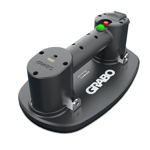 Nemo Grabo Battery Power Suction Cup