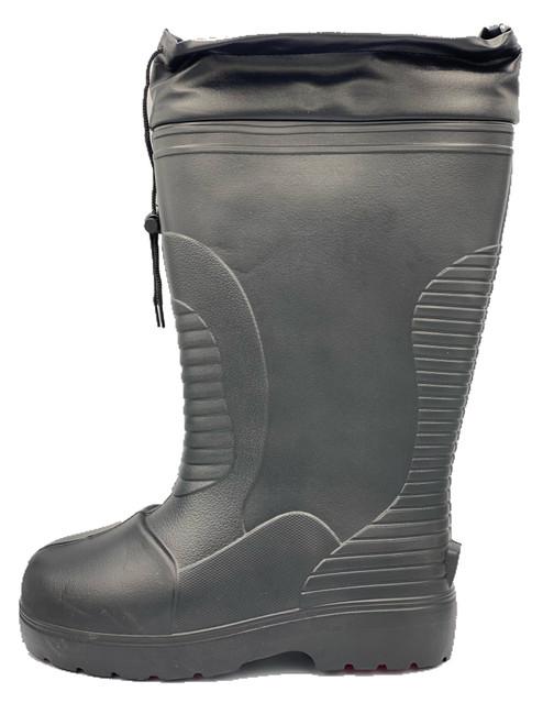 Dynamax Steel Toe Work Boot
