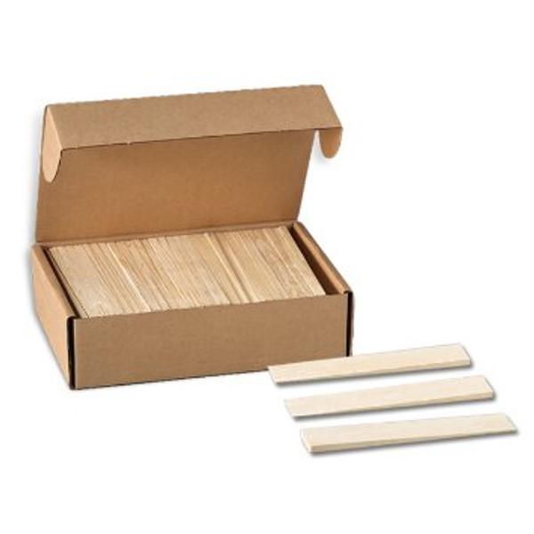 Nelson Wood Shims 120 pcs/box
