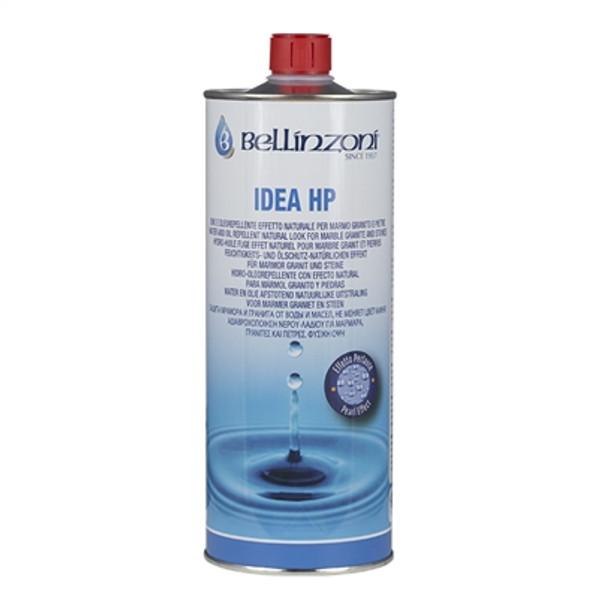 Bellinzoni Idea HP 1LT