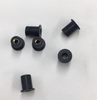 Windscreen-Fairing Nuts for 1994 and up