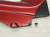 Side Cover Knobs
