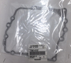 Bevel Gear Gasket and Seal Kit