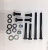 C10 Tip Over Bars Spare Parts Kit