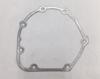 C10 Valve Adjustment Parts Kit