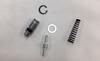 Clutch Master Cylinder Kit