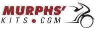 Murphskits.com