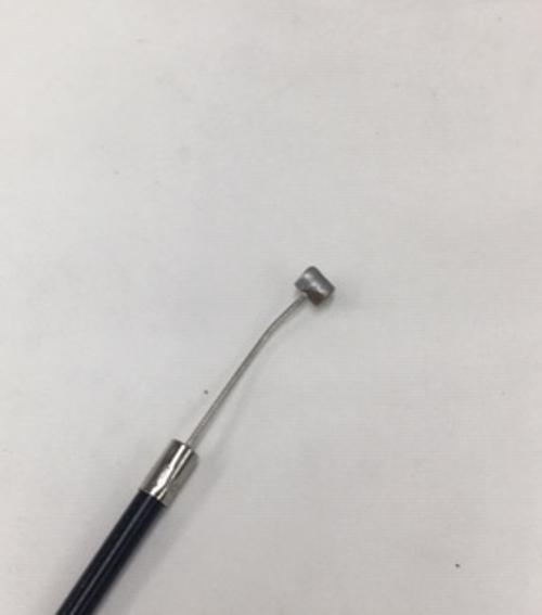 Enricher (Choke) Cable