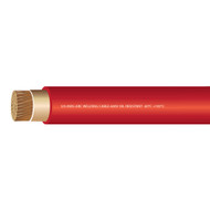 3/0 gauge Welding Cable 600 Volts