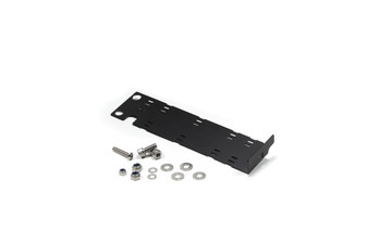 Buzzraw Classic Controller Plate