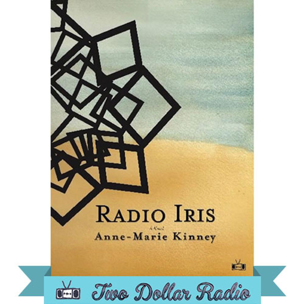 Radio Iris
