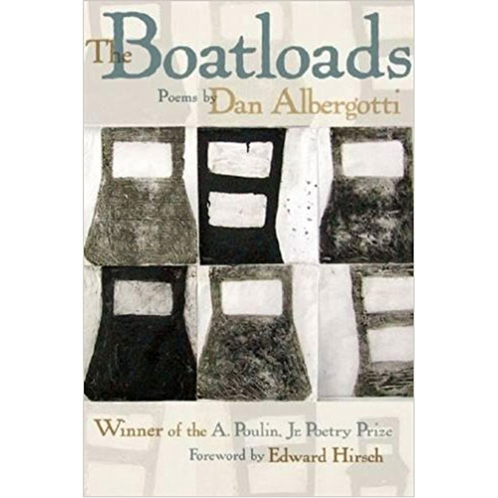 Boatloads