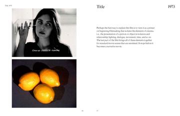 John Baldessari Paperback – August 25, 2020 -- by Ann-Sofi Noring (Author), Gitte Orskou (Author), Matilda Olof-Ors (Editor), John Baldessari  (Artist)