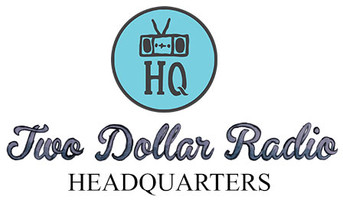 Two Dollar Radio Headquarters