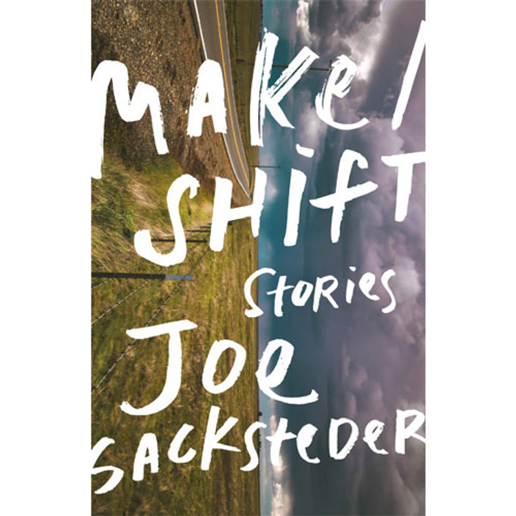 Make/Shift