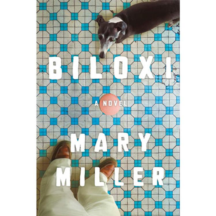 Biloxi: A Novel