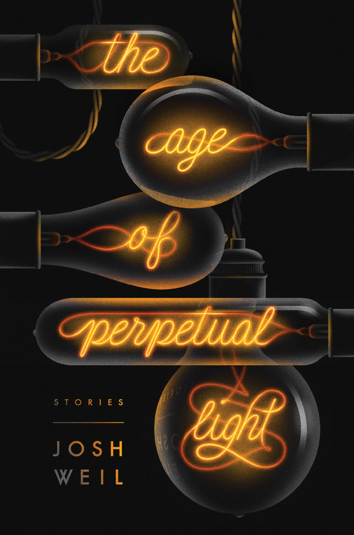 Age of Perpetual Light