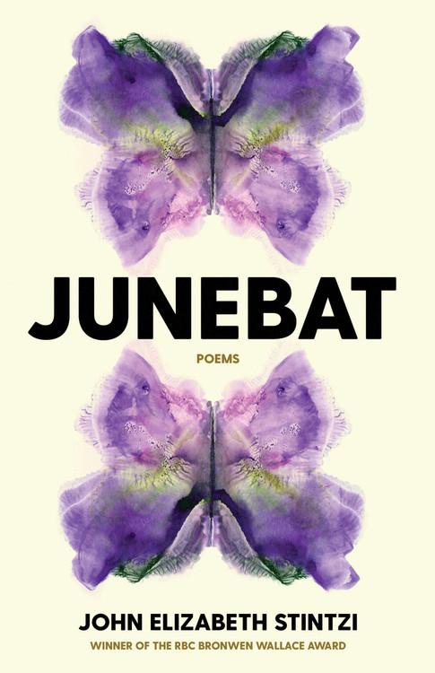 Junebat Paperback – April 7, 2020 by John Elizabeth Stintzi  (Author)