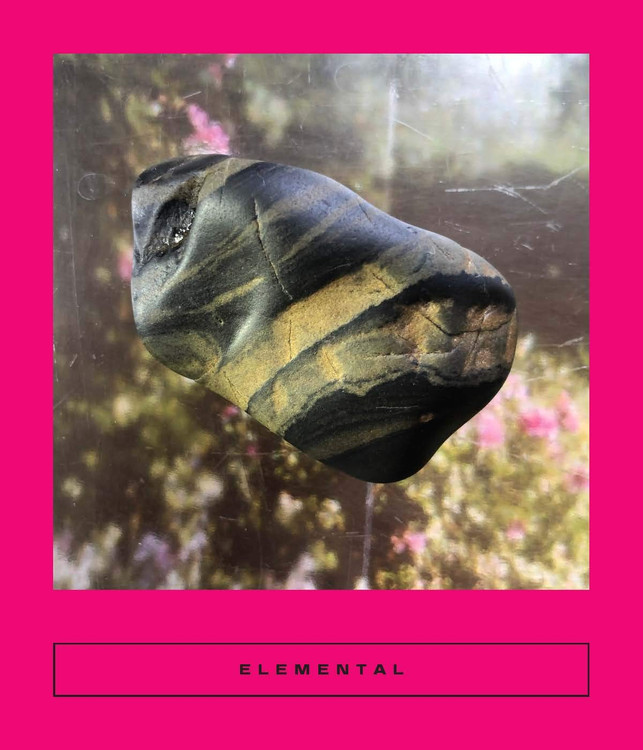 Elemental: Earth Stories (Calico, 3) Paperback – March 9, 2021 by Erika Kobayashi (Author), Farkhondeh Aghaei (Author), Andreas Moster (Author), Dorota Brauntsch (Author), & 3 more