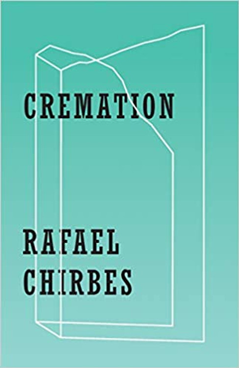 Cremation Paperback – November 2, 2021 by Rafael Chirbes (Author), Valerie Miles (Translator)
