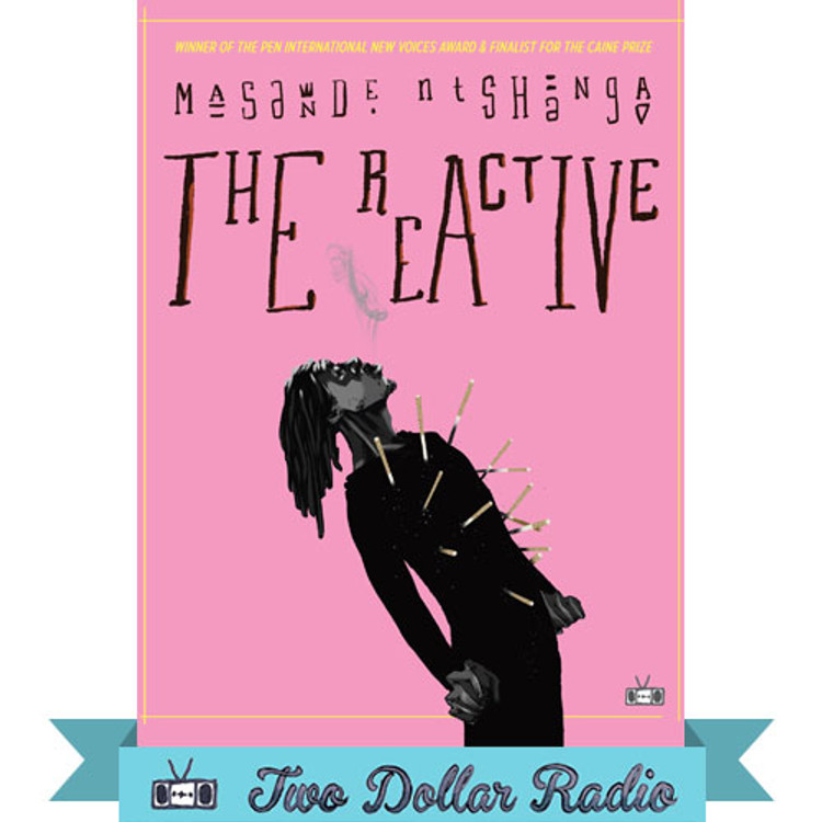 The Reactive Paperback