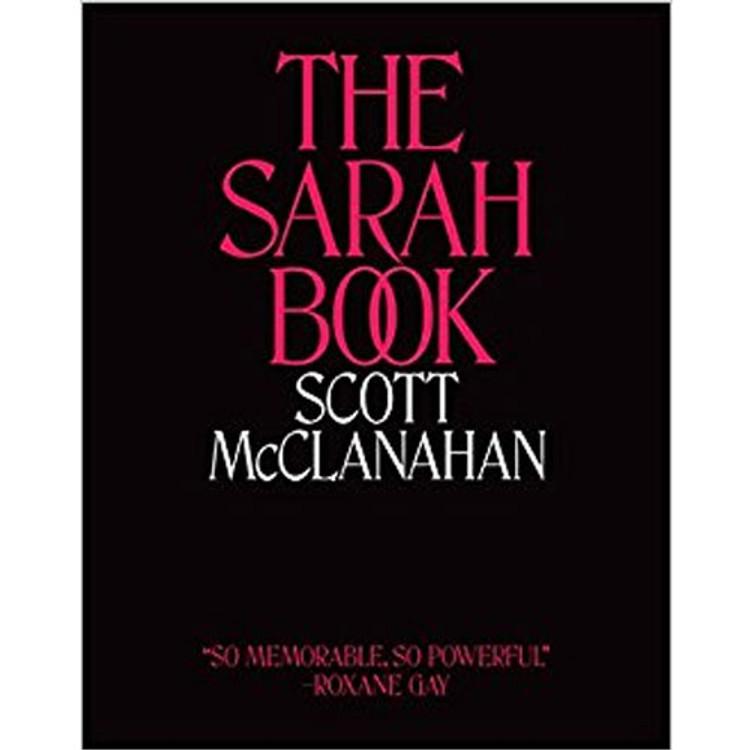 The Sarah Book