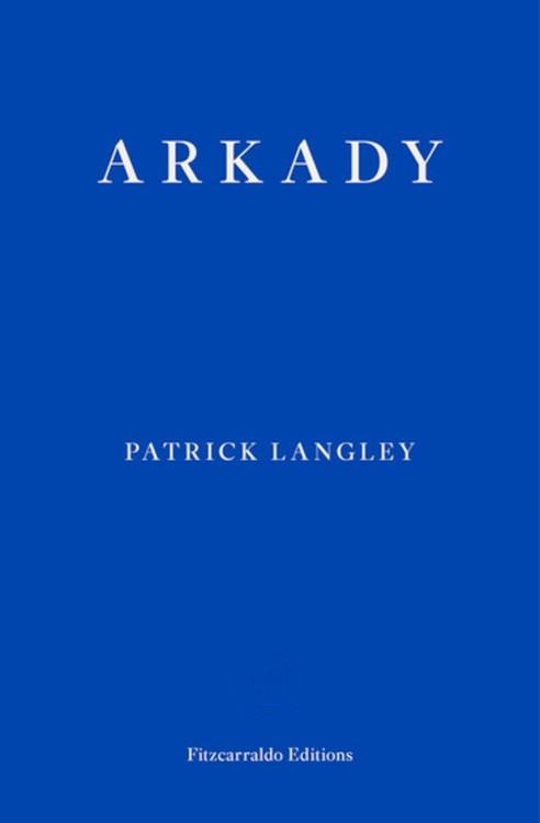 Arkady