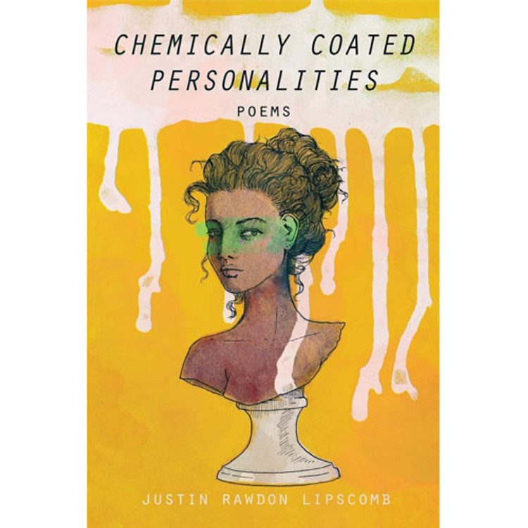 Chemically Coated Personalities