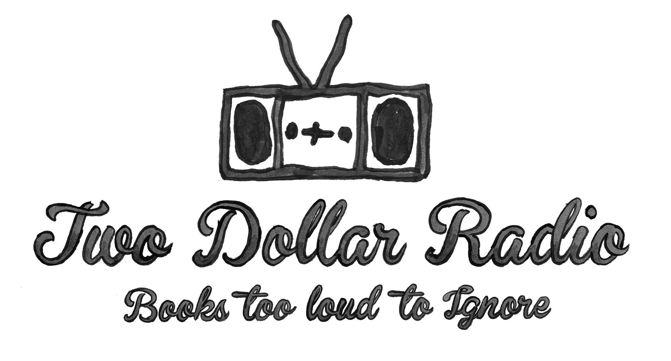 two-dollar-radio-books-logo