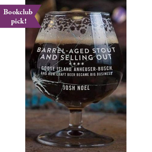barrel-aged-stout-and-selling-out.jpg