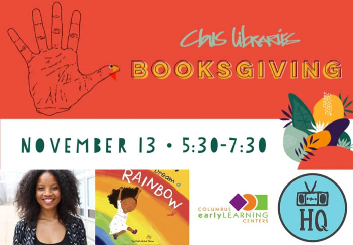 booksgiving-2018.jpg