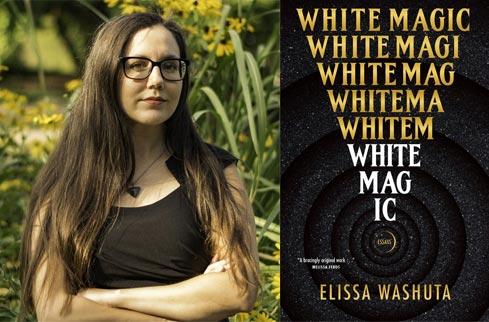 elissa-washuta-white-magic.jpg