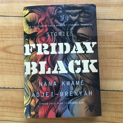 friday-black-book.jpg