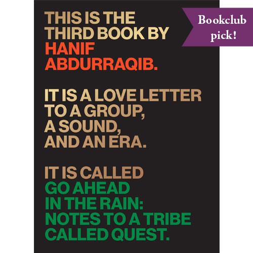 go-ahead-in-the-rain-book.jpg