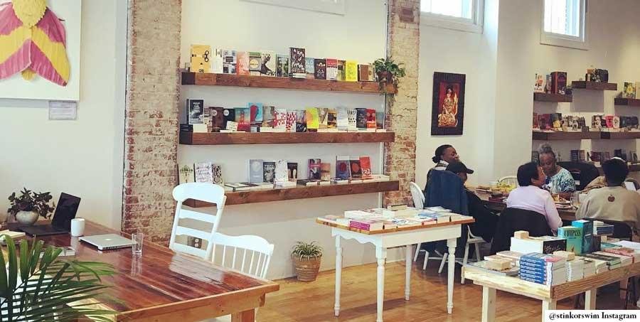 page-cafe-2019-image.jpg