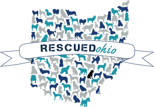 rescued-ohio-logo.jpg