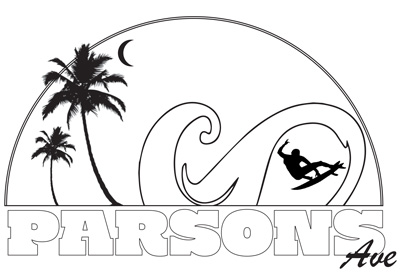 shirt-surf-parsons-design.jpg
