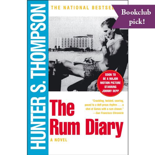 the-rum-diary-a-novel.jpg