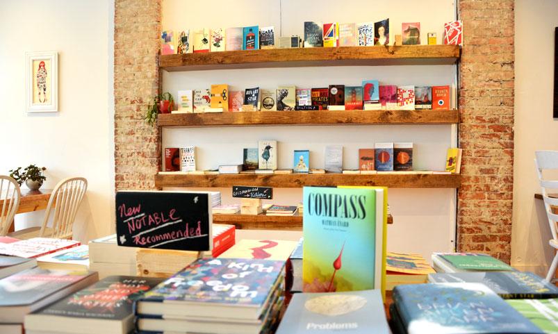 two-dollar-radio-headquarters-bookstore.jpg