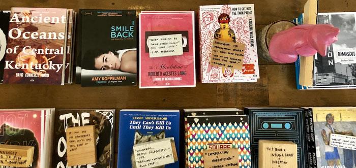 two-dollar-radio-hq-bookstoreexplorer-may-2019.jpg