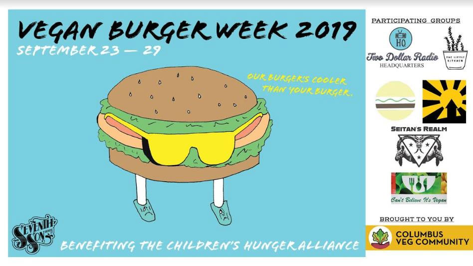 vegan-burger-week-2019.jpg