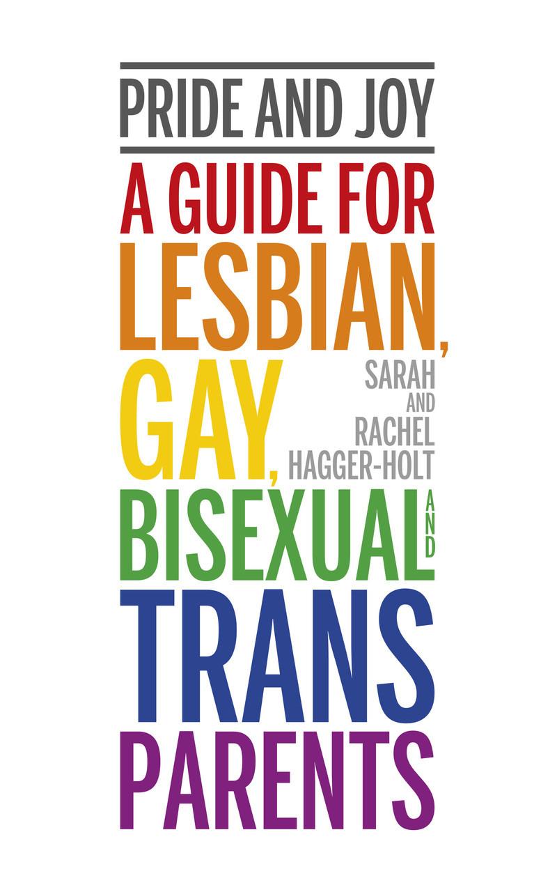Gay lesbian transgender bisexual