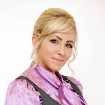 Allison Dixley