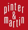 Pinter & Martin Publishers