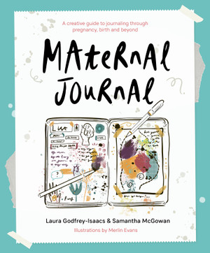 front cover of Maternal Journal
