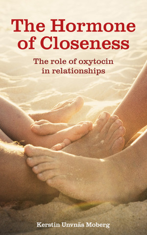 The Hormone of Closeness: The Role of Oxytocin in Relationships
