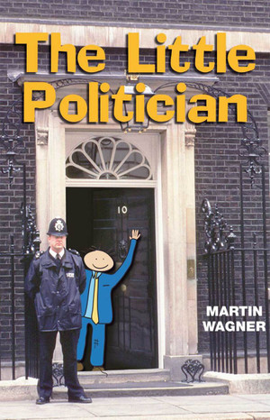 The Little Politician