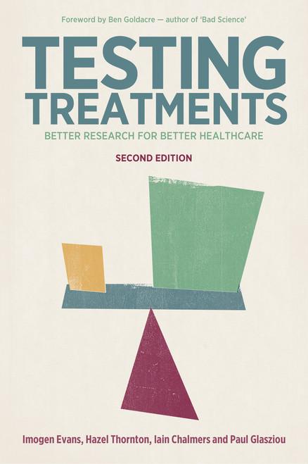Testing Treatments