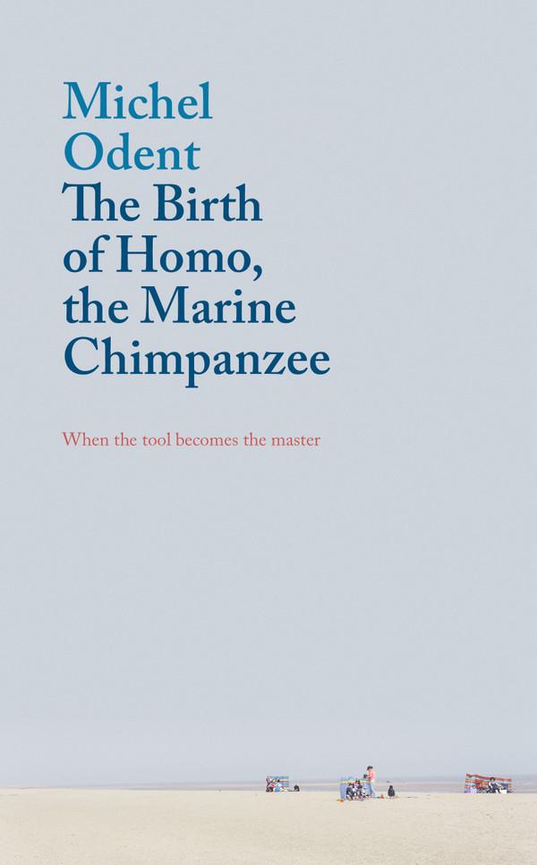Press Release: Birth of Homo